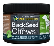 Amazing Herbs Pet Nutrition