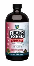 Egyptian Black Seed Oil - 16oz