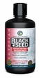 Egyptian Black Seed Oil - 32oz