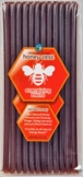 HoneyZest Energizing Honey -12 pack