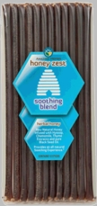 HoneyZest Soothing Honey -12 pack