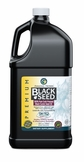 Premium Black Seed Oil - 1 Gallon
