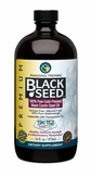 Premium Black Seed Oil - 16oz