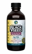 Premium Black Seed Oil - 4oz