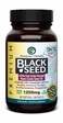 Premium Black Seed Oil XL Softgels