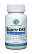 Super CKL Colon Detox