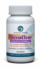Thera Clear Parasite Formula