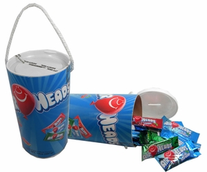 Air Heads Large Gift Bank