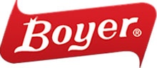 Boyer Candies
