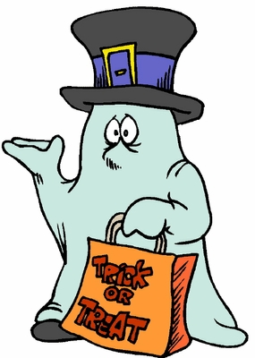 Click Here For All Our Halloween Candy