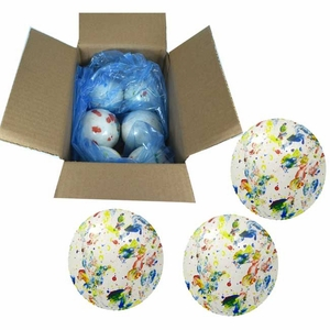 Extra Big Jawbreakers Wrapped 6 Count