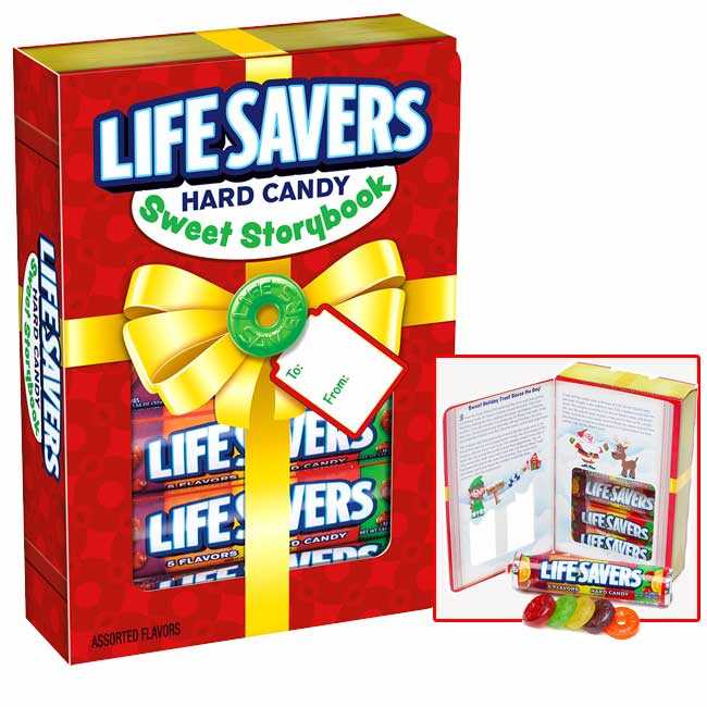 chrysler concorde radio wiring diagram lifesavers christmas book gift menu bizzybeesevents com 2007 chrysler aspen radio wiring diagram