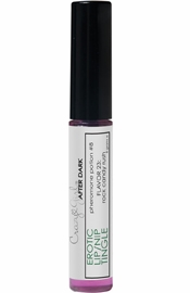 After Dark Pheromone Potion Lip Gloss Lip/Nip Tingle Lotion