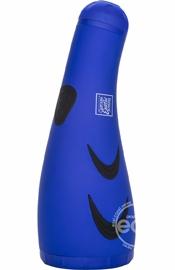 Apollo Hydro Power Stroker Blue