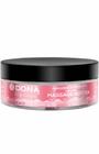 Dona Massage Butter Blushing Berry 4oz