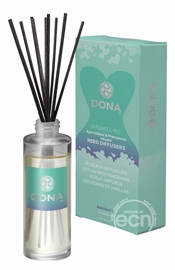 Dona Reed Diffusers Sinful Spring 2oz.