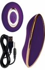 Entice Juliette Panty Massager