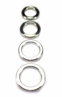 Stainless Steel Cock Ring ( 4 sizes )
