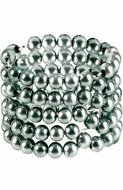Ultimate Stroker Beads - Sex Toy