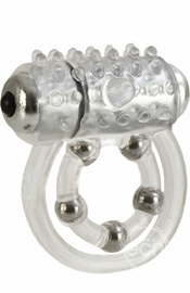 Waterproof Maximus Enhancement Ring 5 - Sex Toy