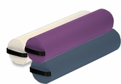 Full Round Massage Bolster - 6 inches