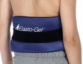 Elasto Gel Therapy Hot/Cold Wrap 6x24