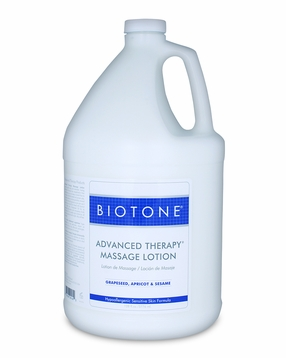 Advanced Therapy Lotion 128oz