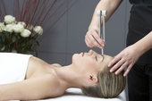 Benefits and Uses Of Tuning Forks in Massage - 6 CEU's