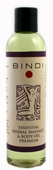 Bindi Essential Herbal Massage and Body Oil