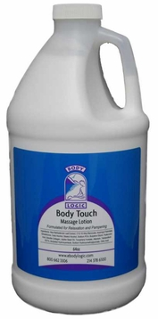 Body Touch Lotion 64oz