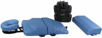 BodyCushion - Pro Package