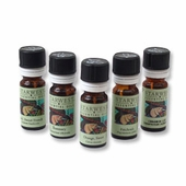 Cajeput Essential Oil 1/3oz by Starwest