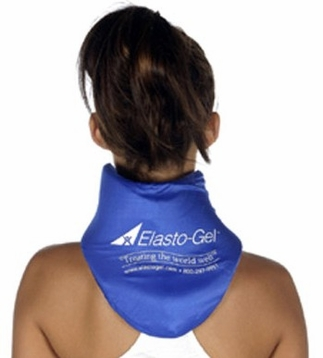 Cervical Neck Elasto-Gel