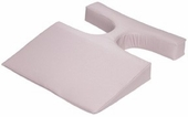Comfort Breast Pillow