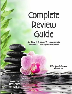 Complete Review Guide 7th Edition