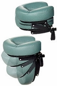 Earthlite Deluxe Adjustable Headrest