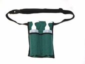 Double Massage Holster