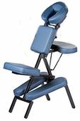 Element Portable Massage Chair