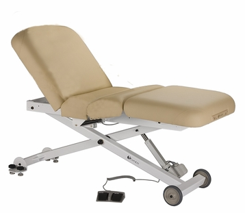 Ellora EZ-Lift Salon Table