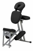 Ergo Massage Chair by Stronglite