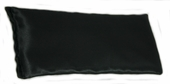 Peaceful Rest Eye Pillow - Onyx