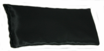 Eye Pillow - Onyx