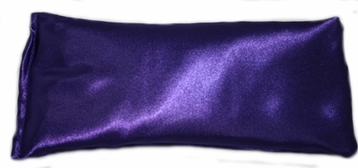 Eye Pillow - Purple