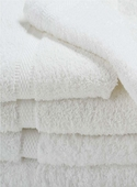 Facial Towels for Hot Towel Cabinets