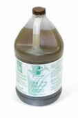Herbal Body Wrap Solution - 1 Gallon