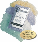 Paraffin Refills for your TheraBath