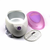 Ultra Paraffin Wax Warmer