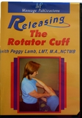 Releasing the Rotator Cuff DVD