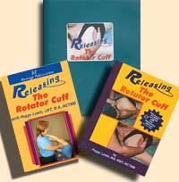 Releasing the Rotator Cuff Home Study Course 12CEU's