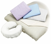 Massage Table Sheet Sets